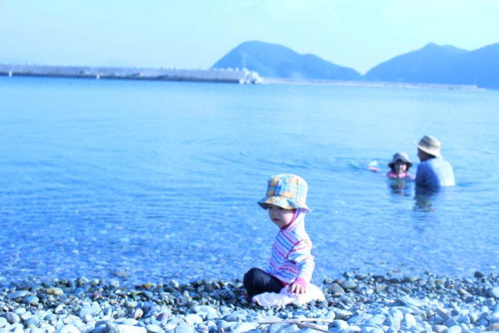 【子連れ五島福江島】の冒険①出発とフェリー太古に乗船