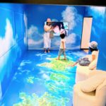 【子連れ五島福江島】の冒険⑩ばいばい五島!フェリー太古での試練