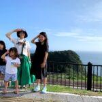 真夏の子連れ長崎旅行!②最高によかった!ホテルグランドベース長崎シティ